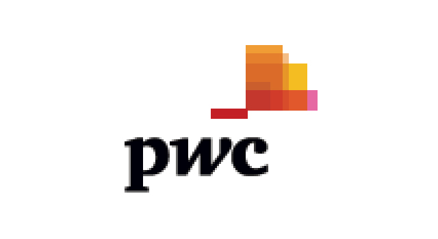 PricewaterhouseCoopers LLC.