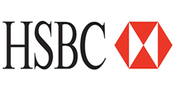 HSBC Bank Egypt S.A.E